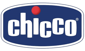 Triciclos Infantiles CHICCO